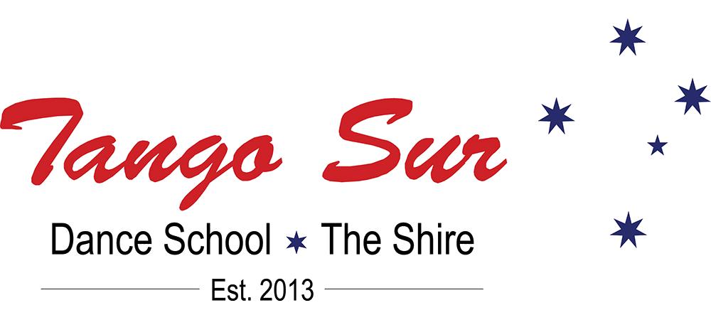 Tango Sur Dance School